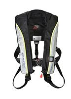 Life Jacket X-ADVANCED 300 / 300 N