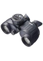 COMMANDER - 7x50 binoculars