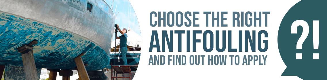 Antifouling Guide