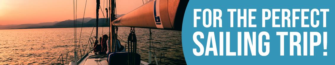 Svb Yacht And Boat Equipment Online Shop