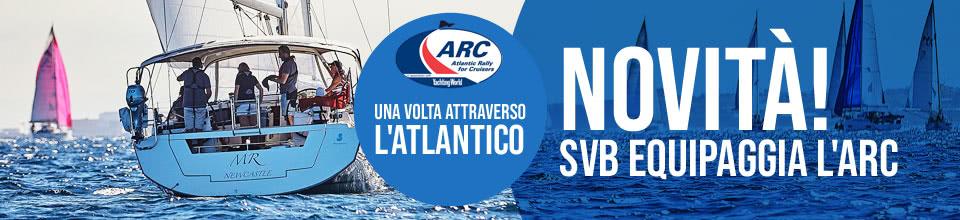 ARC Rallye