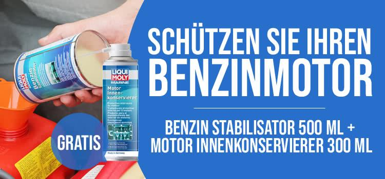 LIQUI MOLY Aktion