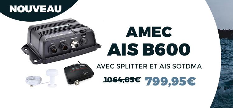 AMEC B600