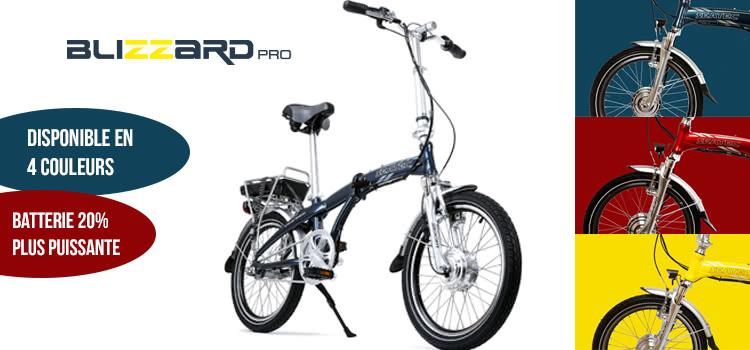 seatec bike