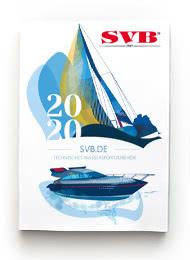 SVB Katalog 2020