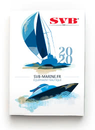 Catalogue SVB gratuit