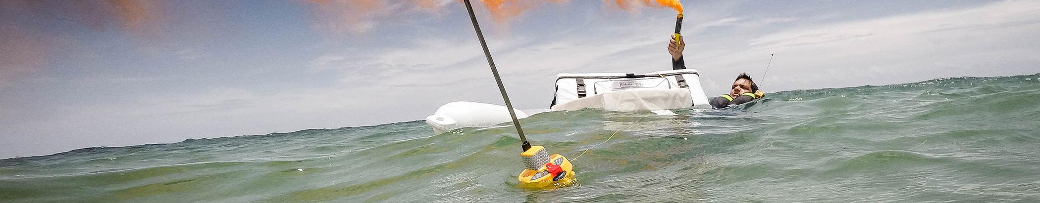 ocean signal-mood