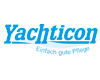 Logo Yachticon