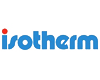 Logo ISOTHERM