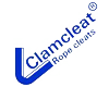 CLAMCLEAT