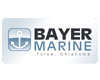 BAYER MARINE