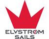 Logo ELVSTRÖM