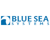 Logo BLUE SEA