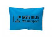 WASSERSPORT First Aid Kit