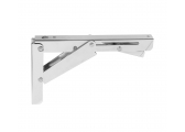 Hinge for Folding Tables