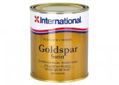 40523_INTERNATIONAL_Klarlack_Goldspar_Satin.jpg