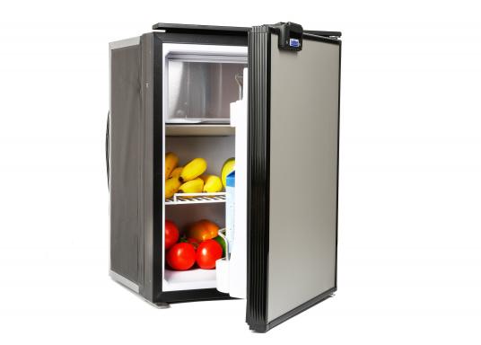 Kühlschrank Für Auto Mit Kompressor : Isotherm kühlschränke cruise ab 699 95 u20ac jetzt kaufen svb yacht