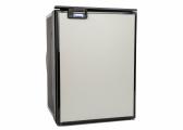 Réfrigérateurs CRUISE