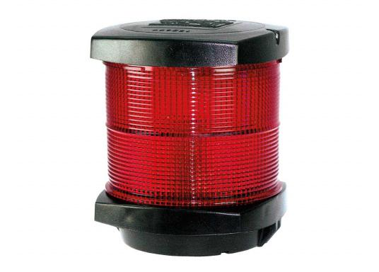 HELLA MARINE Navigation Lights Series 2984 only 39,95 € buy