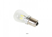 Imágen de LED replacement bulb / BA15s