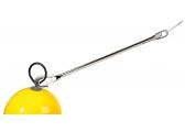 Buoy Hook with Safety Lock