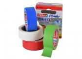 Textile Tape 19 mm x 2.75 m / various colours