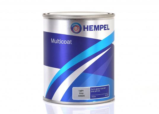 Red Bull Kühlschrank Hotline : Kühlschrank montage lorraine b smith