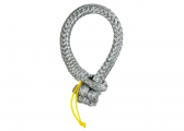 Rope Shackle