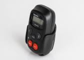 Wireless Remote Control S100