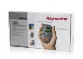 Commande à main Raymarine S100