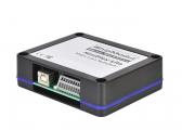 NMEA0183 Multiplexer-Lite with USB MiniPlex-Lite