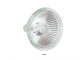 MR16 Reflector Bulbs