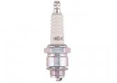 Afbeelding van Spark Plugs for Outboard and Inboard Motors