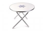 Table pliante FORMA gamme M