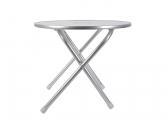 Table pliante FORMA gamme M