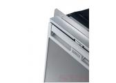 Telaio standard CR per frigoriferi
