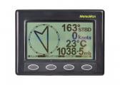 Barometer MeteoMan
