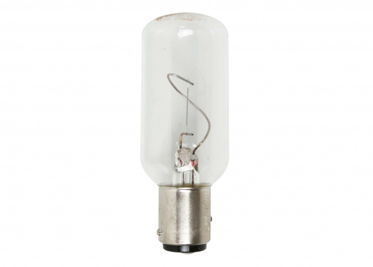 Spare Bulbs for Navigation Lights from 9,95 € buy now | SVB