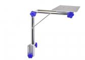 Cadre de table - gamme 2000