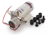 Electronic Drinking Water Pump
