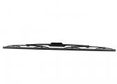 Wiper Blades W38/W50 / 610 mm