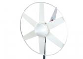 Wind Charger WG 504