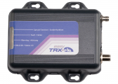 easyTRX / AIS-Transmitter-Receiver