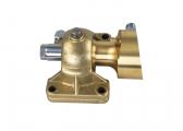 Hydraulik-Zylinder
