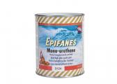 One-Component High Gloss MONO-URETHANE Boat Lacquer