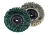 Scotch-Brite Bristle Discs