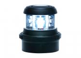 LED Séries 32