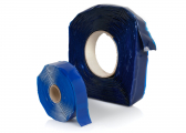 TEROSON Seal Tape 20 mm x 3 m or 10 m