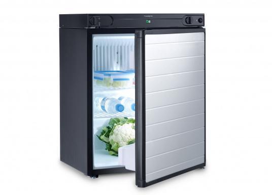 Kühlschrank Flaschenablage : Dometic combicool rf60 ab 374 95 u20ac jetzt kaufen svb yacht und