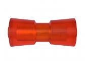 Plastic Keel Roll